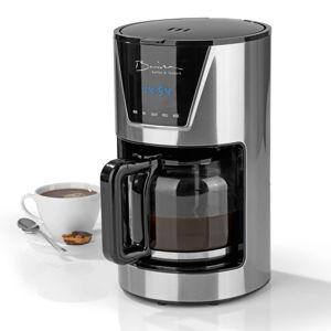 Kávovar Barista