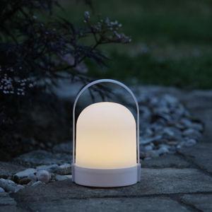 LED Vonkajšie svetlo Kenovi